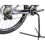 Red Cycling Products Power Stand Hollow Crank Fahrradständer