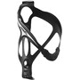Red Cycling Products PRO Alu Top Cage Flaschenhalter schwarz