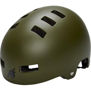 bluegrass Super Bold Dirt-Helm army green army green
