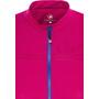 Castelli Promessa 2 Full-Zip Trikot Damen raspberry/matte blue