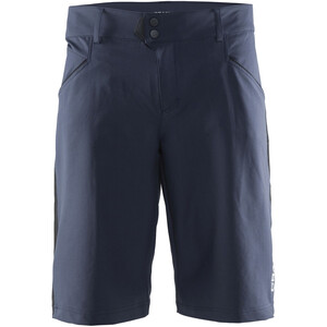 Craft Velo XT Shorts Herren gravel gravel