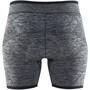 Craft Active Comfort Bike Boxershorts Damen black