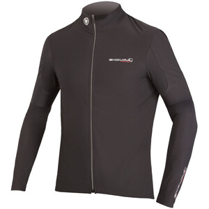 Endura Pro SL Classics Jackentrikot Herren schwarz schwarz
