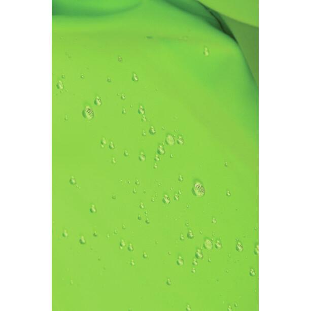 Endura Pro SL Classics Jackentrikot Herren neon-grün