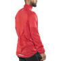 Endura Pakajak II Windproof Jacket Herr red