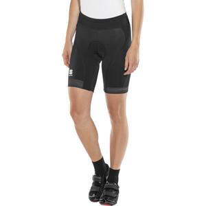Sportful Giro Shorts Damen black black