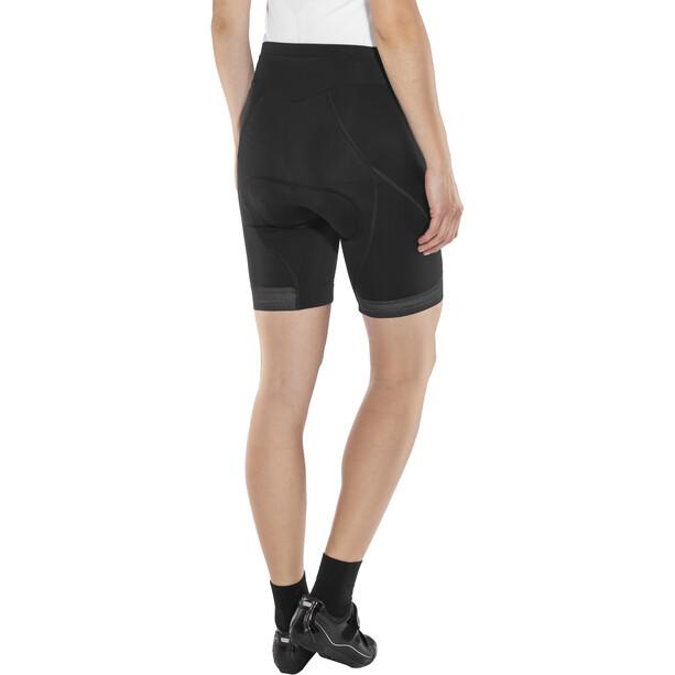 Sportful Giro Shorts Damen black