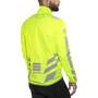 Sportful Reflex Jacke Herren yellow fluo