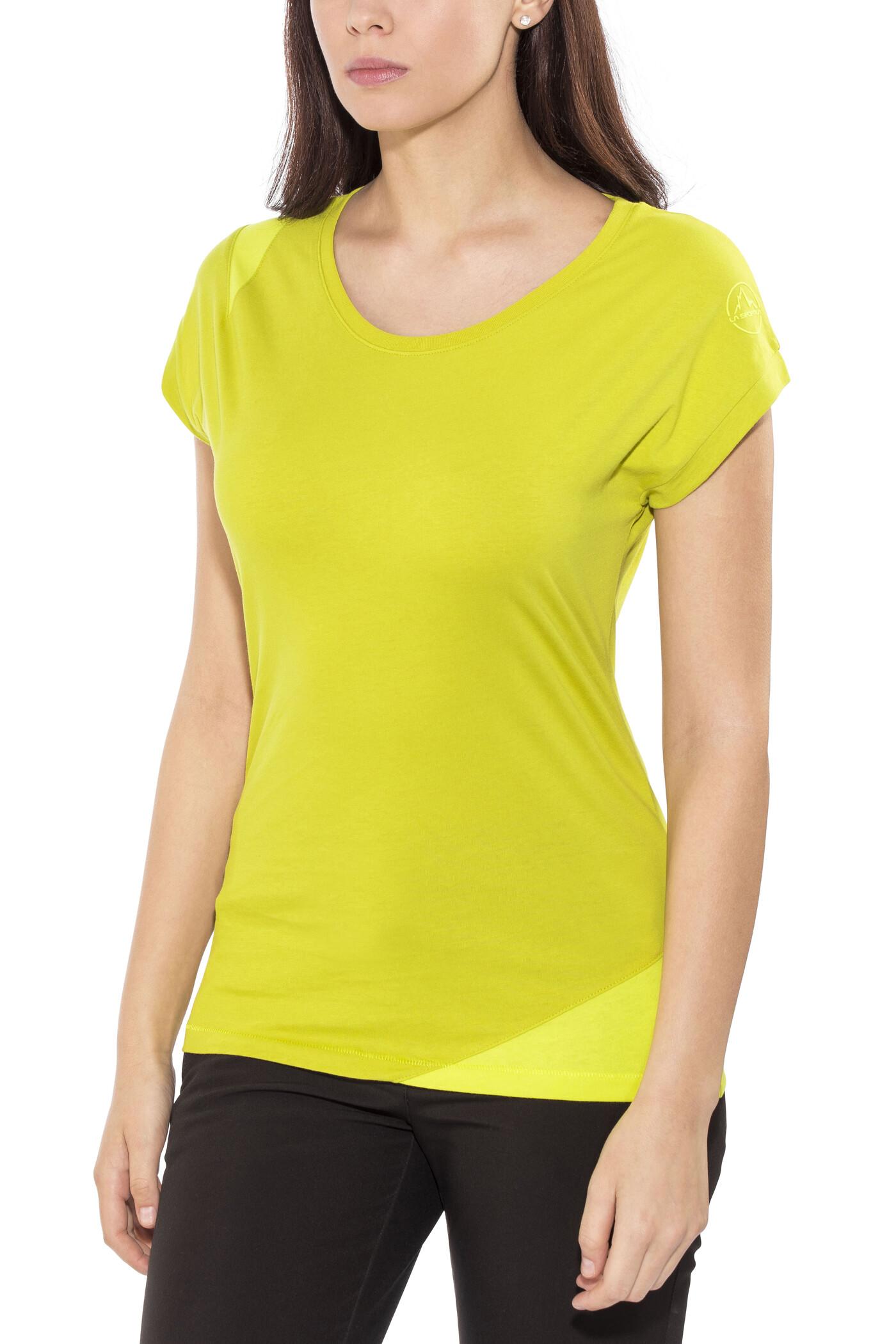 459934d9 https://www.campz.de/houdini-airborn-zip-shirt-women-midwinter ...