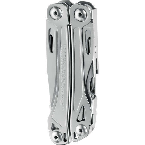 Leatherman Sidekick Multi-Tools with Sleeve stainless