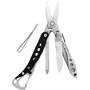 Leatherman Style CS Multi-Tools stainless