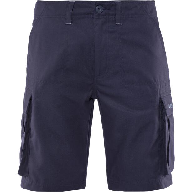 Bergans Løkka Shorts Herren navy