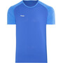 Bergans Slingsby T-paita Miehet, sininen