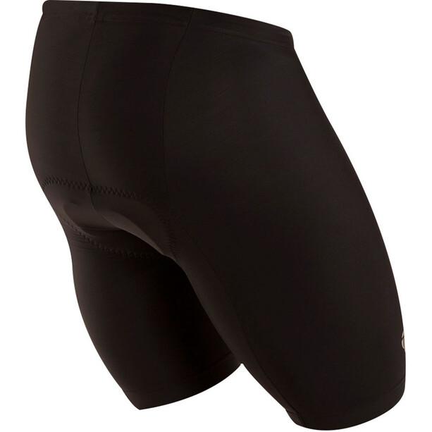 PEARL iZUMi Quest Shorts Herren black