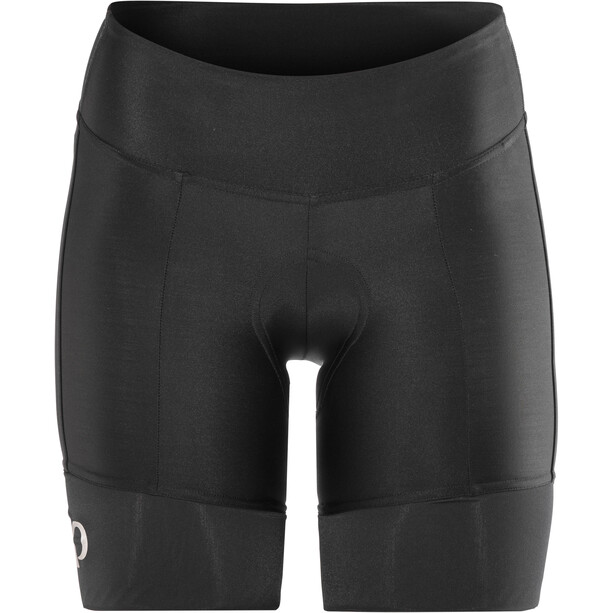 PEARL iZUMi Pursuit Attack Shorts Damen black