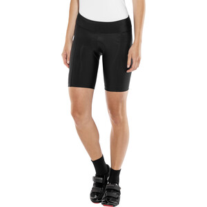 PEARL iZUMi Escape Quest Shorts Damen black black
