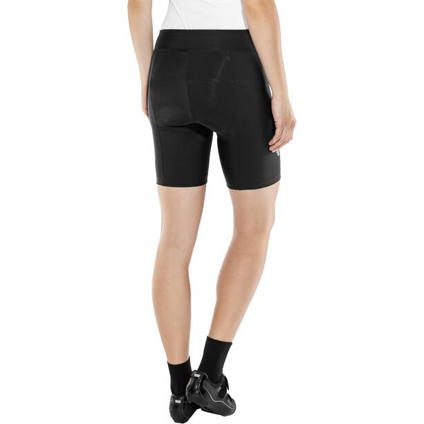 PEARL iZUMi Escape Quest Shorts Damen black