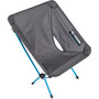 Helinox Chair Zero, noir/turquoise