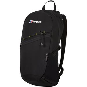 Berghaus Remote 20 Daypack black/black black/black