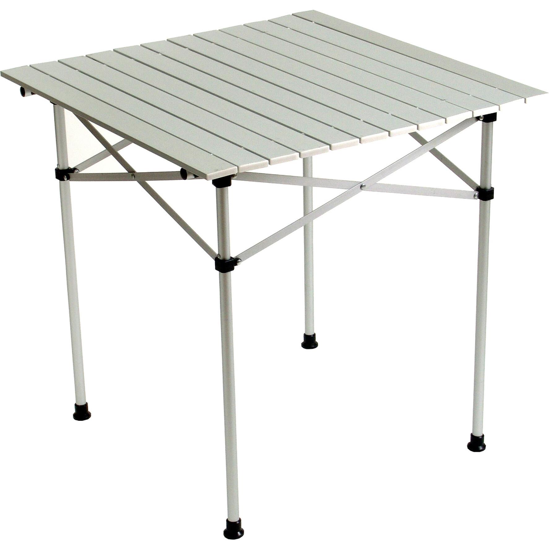 Relags travelchair mesa plegable peque a - Mesa plegable pequena ...
