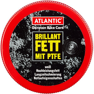 Atlantic Brilliant Grease with PTFE