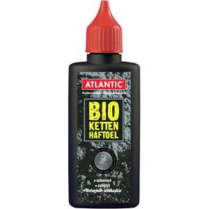 Atlantic Bio-Kettenhaftöl Tube mit Spritztülle 50ml