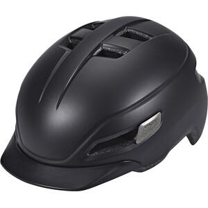 MET Corso Helm matt/black matt/black