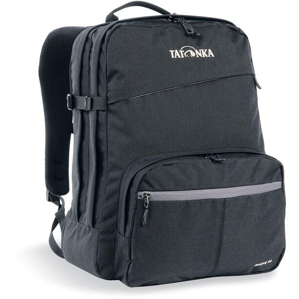 Tatonka Magpie 24 Rucksack black