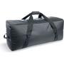 Tatonka Gear Bag 100 schwarz