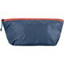Ortovox Trad 18 Backpack blå