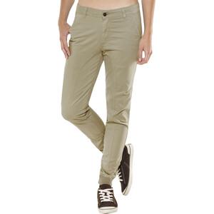 Nihil Ananda Pants Women weed green weed green