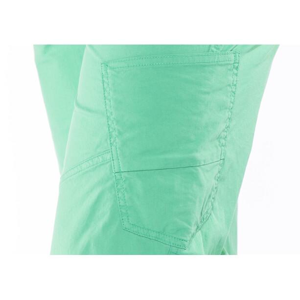 Nihil Pelikano Shorts Herren sea green