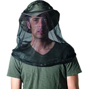 Cocoon Mosquito Head Net Ultralight grün grün