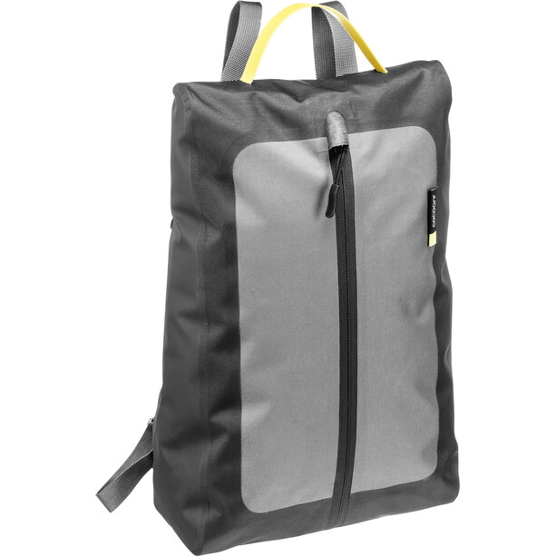 Cocoon Minimalist Pack yellow