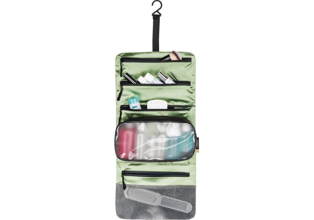 Cocoon minimalist rangement silk vert sur for Rangement minimaliste