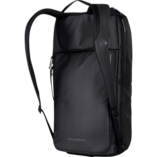 Mammut Seon Cargo Backpack 35l black