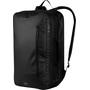 Mammut Seon Transporter 26 Backpack black