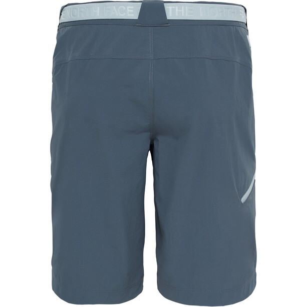 The North Face Speedlight Shorts Dam vanadis grey/vanadis grey