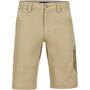 Marmot Limantour Shorts Herr desert khaki/cavern