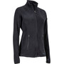 Marmot Flashpoint Jacket Dam black