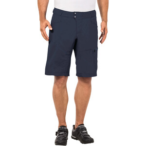 VAUDE Tamaro Shorts Herren eclipse eclipse