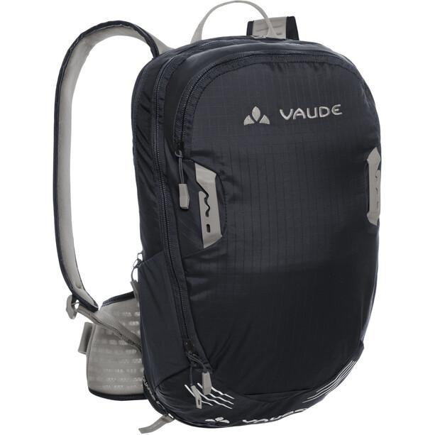 VAUDE Aquarius 6+3 Rucksack black