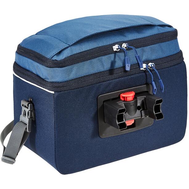 VAUDE Road II Handlebar Bag blå