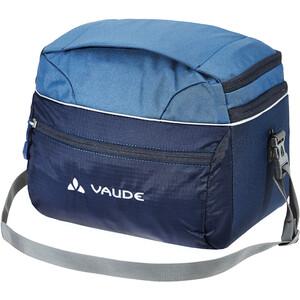 VAUDE Road II Handlebar Bag blå blå