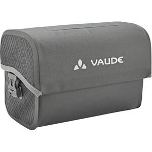 VAUDE Aqua Box Lenkertasche schwarz schwarz