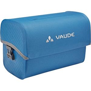 VAUDE Aqua Box Lenkertasche blau blau