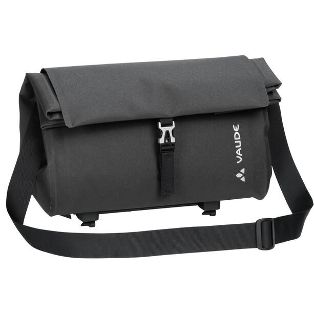 VAUDE Comyou Shopper Tasche phantom black