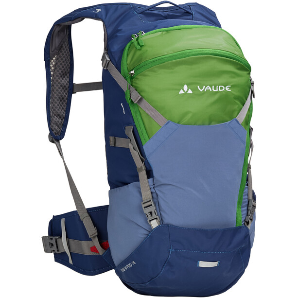 VAUDE Moab Pro 18 Daypack Damen sailor blue