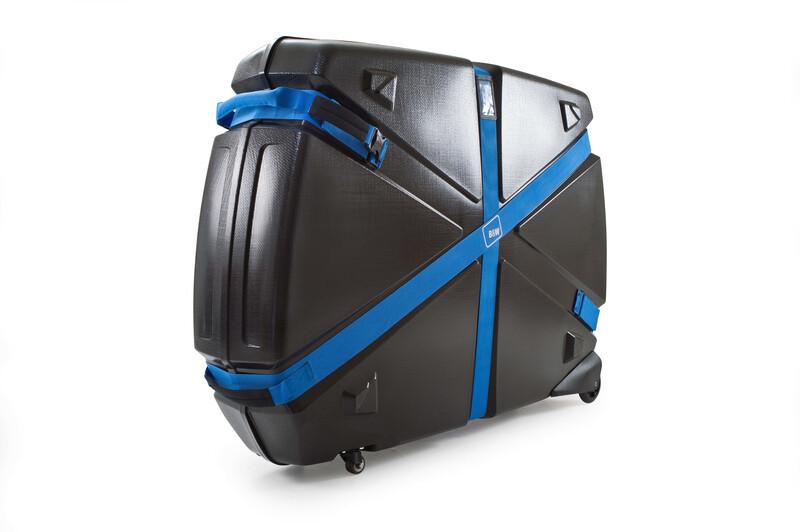 Laser Entfernungsmesser Handgepäck : Chariot transporttasche preisvergleich u2022 die besten angebote online