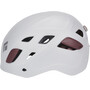 Black Diamond Half Dome Helmet Dam aluminum